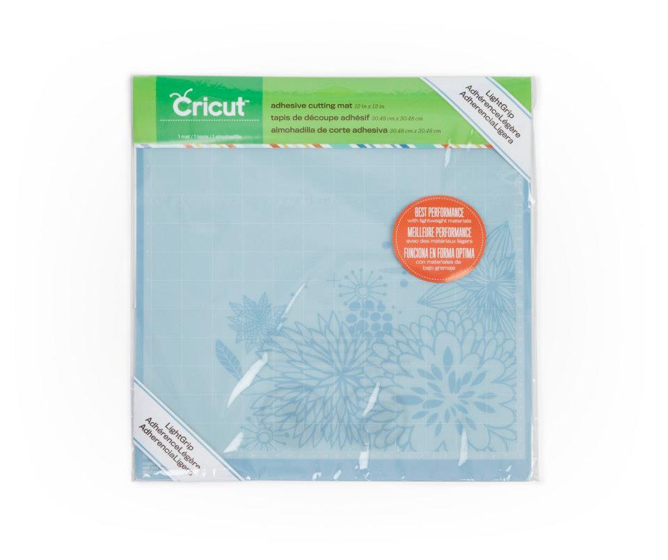 Product Spotlight New Cricut Mats Coming Soon
