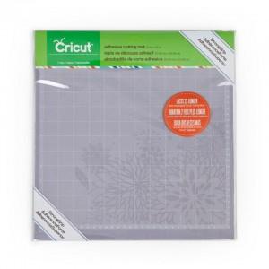 Strong Grip Adhesive Cricut Mat