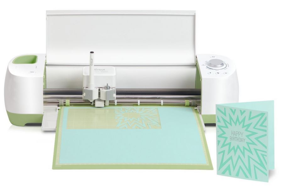 Cricut Explore Amazon