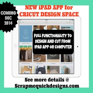 New App Image