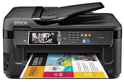 Top Two Printer Choices For Cricut Explore
