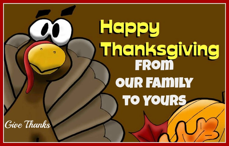 Happy Thanksgiving Turkey Clip Art Wallpapers 32