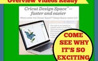 CDS 2.0 Videos