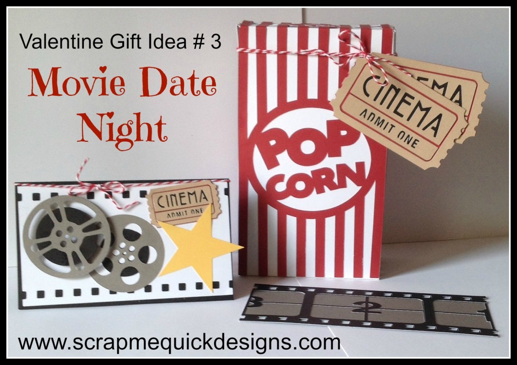 Movie date tips