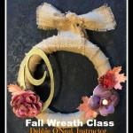 Fall WreathImage