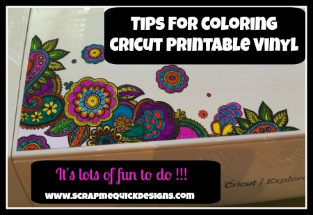 Adult Coloring Markers