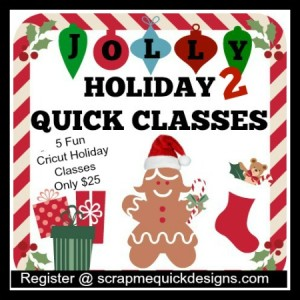 jolly-holidays-2-quick-classes-graphic2