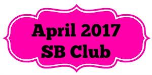 april-sb-club