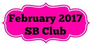 february-sb-club