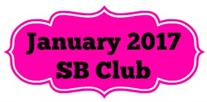january-sb-club