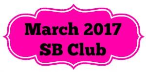 march-sb-club