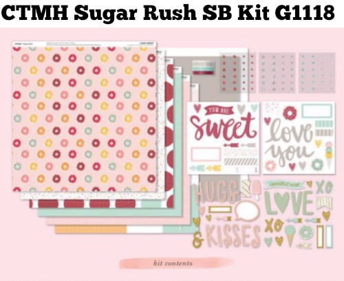 sugar-rush-sb-kit