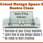 Cricut maker promo code